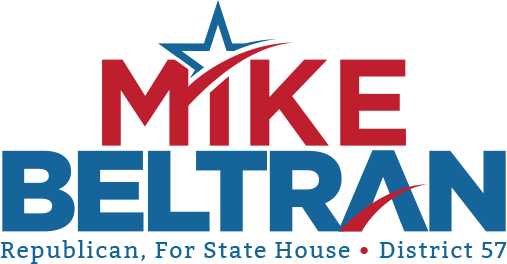 mike-beltran-logo